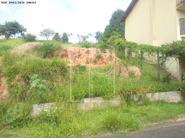 Residencial Araucária - Foto 2