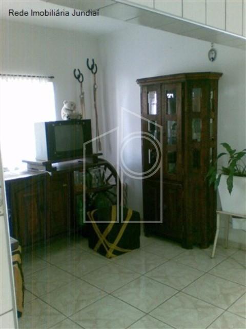 Total Imóveis - Casa 3 Dorm, Vila Anchieta - Foto 2