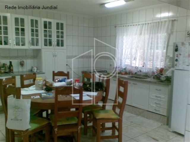 Total Imóveis - Casa 3 Dorm, Vila Anchieta - Foto 3
