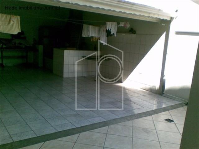 Total Imóveis - Casa 3 Dorm, Vila Anchieta - Foto 4