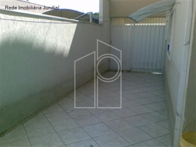 Total Imóveis - Casa 3 Dorm, Vila Anchieta - Foto 5