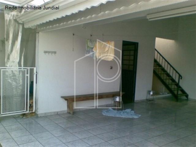Total Imóveis - Casa 3 Dorm, Vila Anchieta - Foto 6