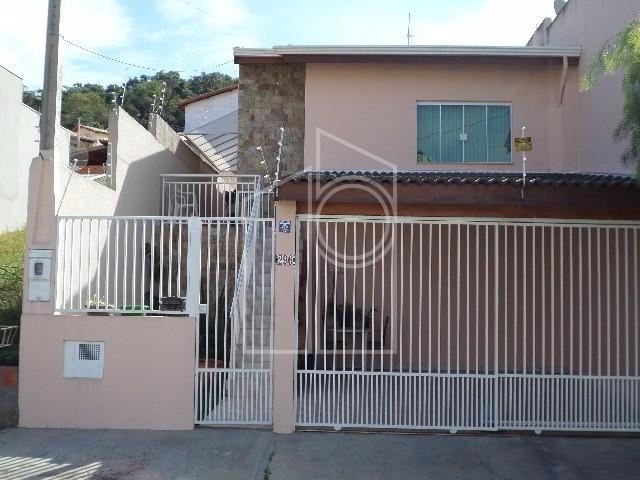 Casa 3 Dorm, Centro, Itupeva (1979022)