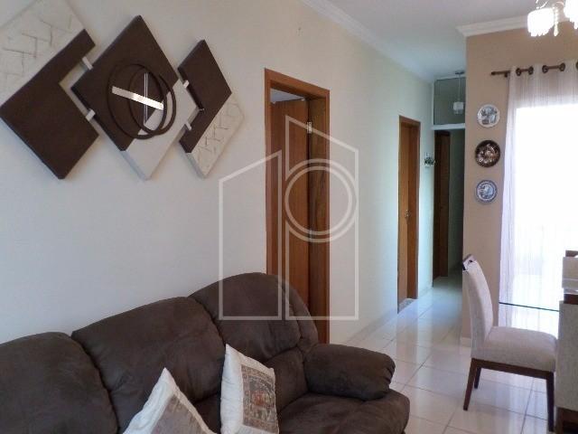 Casa 3 Dorm, Centro, Itupeva (1979022) - Foto 6