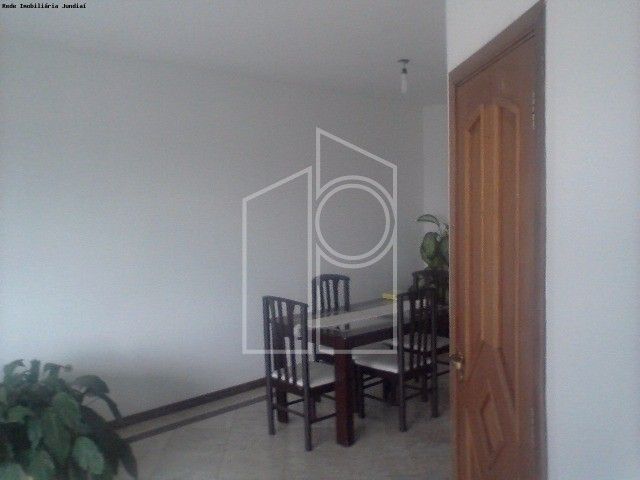 Apto 4 Dorm, Centro, Jundiaí (1377576) - Foto 2