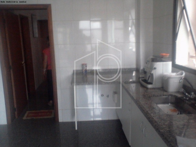 Apto 4 Dorm, Centro, Jundiaí (1377576) - Foto 3