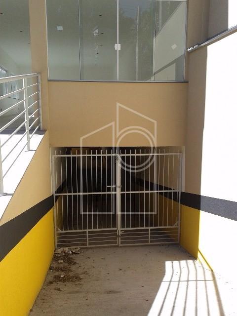 Total Imóveis - Casa, Vila Vianelo, Jundiaí - Foto 3