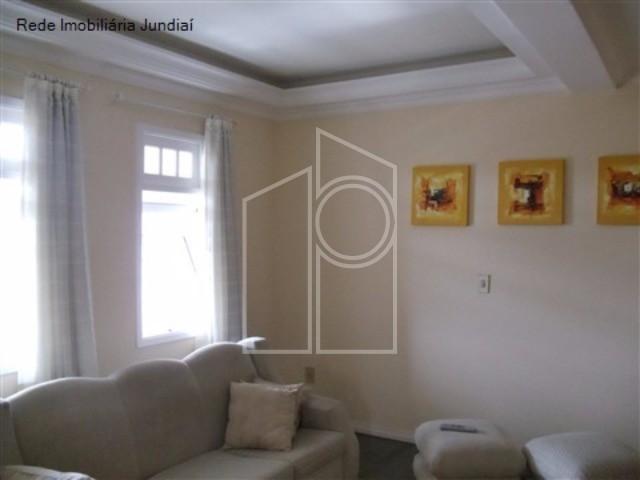 Casa 3 Dorm, Jardim Planalto, Jundiaí (1377571) - Foto 3