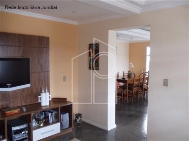 Casa 3 Dorm, Jardim Planalto, Jundiaí (1377571) - Foto 4