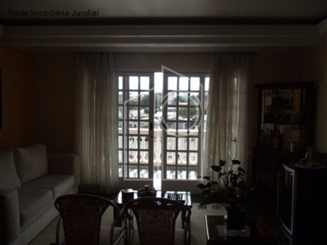 Casa 3 Dorm, Jardim Planalto, Jundiaí (1377571) - Foto 5