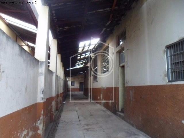 Loja 1 Dorm, Vila Progresso, Jundiaí (1377504) - Foto 4
