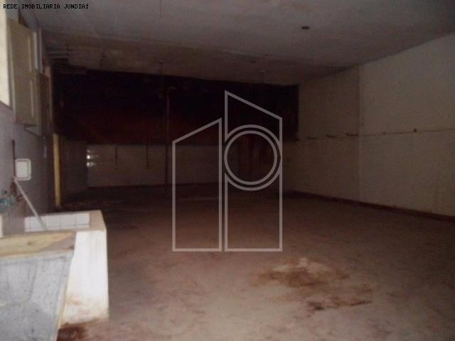 Loja 1 Dorm, Vila Progresso, Jundiaí (1377504) - Foto 6
