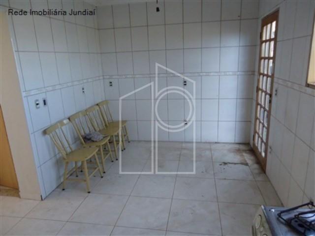 Casa 2 Dorm, Jardim do Lago, Jundiaí (1404565) - Foto 6