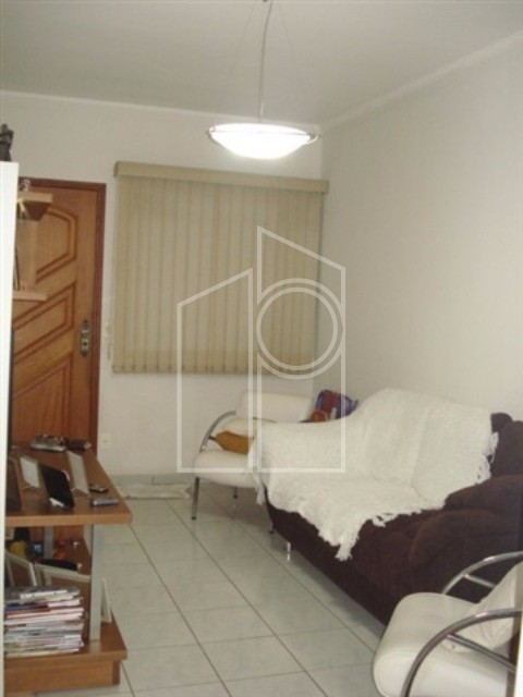 Total Imóveis - Casa 3 Dorm, Jundiaí (1377542)