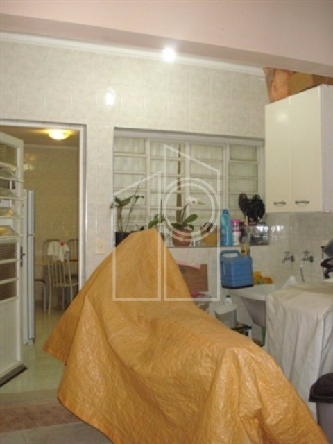 Total Imóveis - Casa 3 Dorm, Jundiaí (1377542) - Foto 2