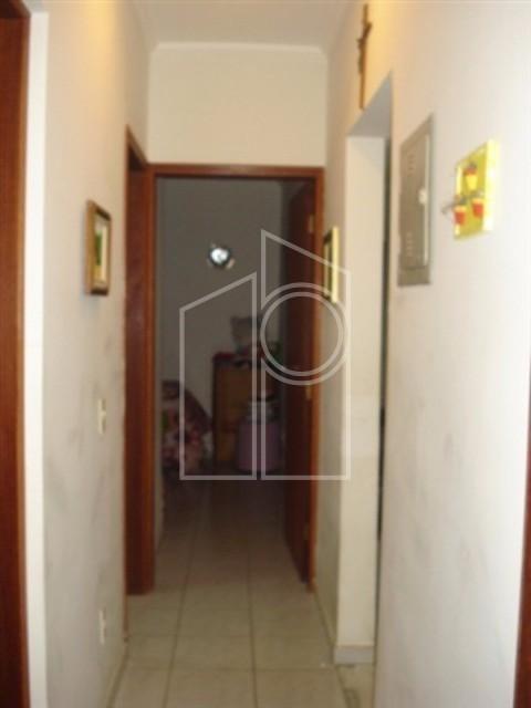 Total Imóveis - Casa 3 Dorm, Jundiaí (1377542) - Foto 3