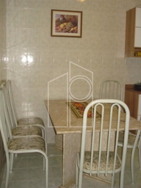 Total Imóveis - Casa 3 Dorm, Jundiaí (1377542) - Foto 4