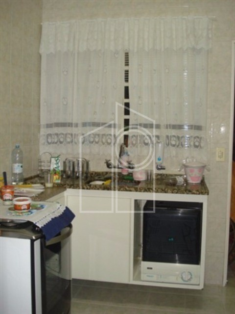 Total Imóveis - Casa 3 Dorm, Jundiaí (1377542) - Foto 5