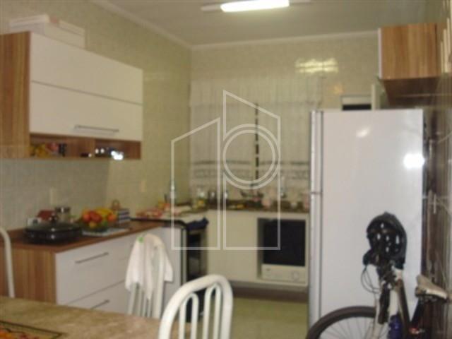 Total Imóveis - Casa 3 Dorm, Jundiaí (1377542) - Foto 6