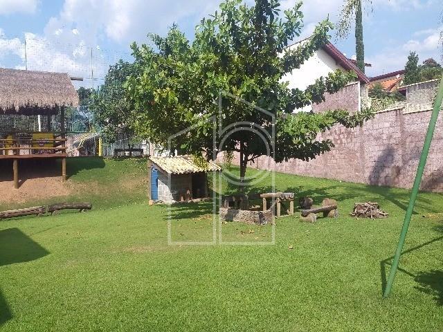 Terreno, Parque das Videiras, Itupeva (1978224) - Foto 3