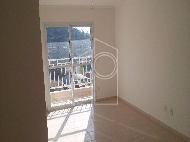 Total Imóveis - Apto 2 Dorm, Vila Anchieta - Foto 4