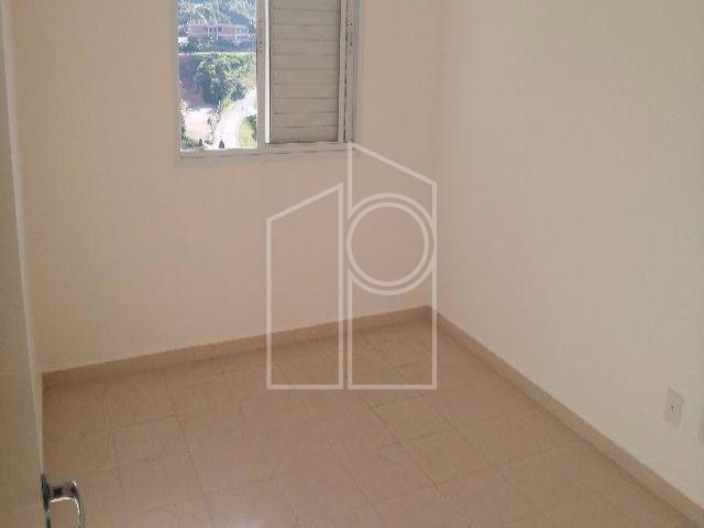 Total Imóveis - Apto 2 Dorm, Vila Anchieta - Foto 6