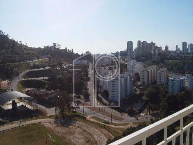 Total Imóveis - Apto 2 Dorm, Vila Anchieta - Foto 3
