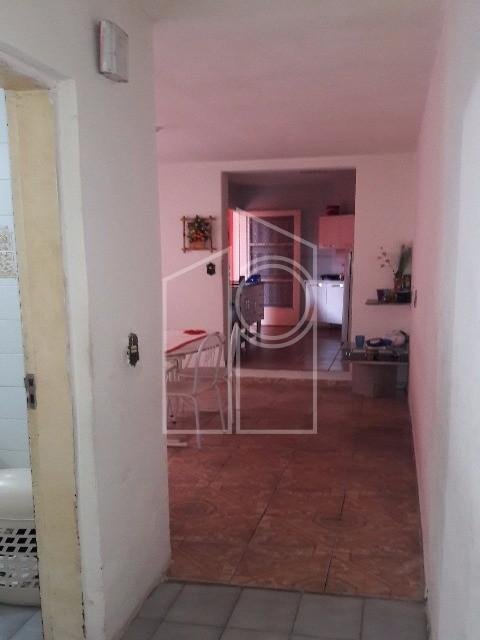 Total Imóveis - Casa 2 Dorm, Vila Esperança - Foto 3