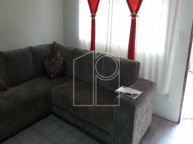 Total Imóveis - Casa 2 Dorm, Vila Esperança - Foto 6