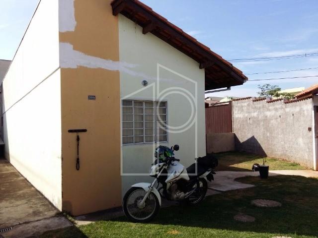 Total Imóveis - Casa 2 Dorm, Fazenda Grande - Foto 3