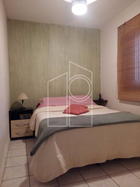 Total Imóveis - Casa 2 Dorm, Fazenda Grande - Foto 4