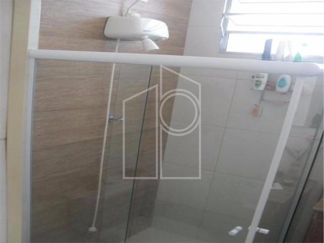 Total Imóveis - Casa 2 Dorm, Vila Arens, Jundiaí - Foto 5