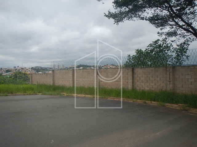 Residencial Panorama - Foto 3