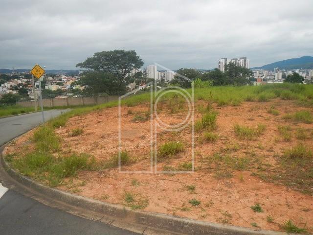 Residencial Panorama - Foto 4