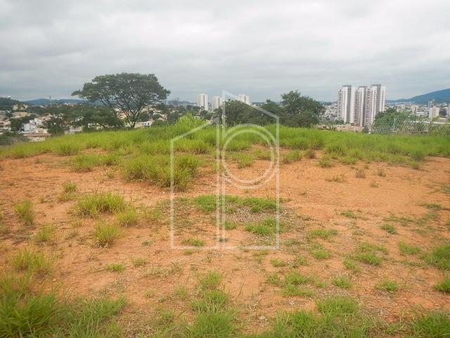 Residencial Panorama - Foto 5