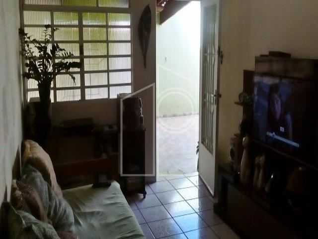 Casa 2 Dorm, Parque Almerinda P Chaves, Jundiaí (1977314) - Foto 3