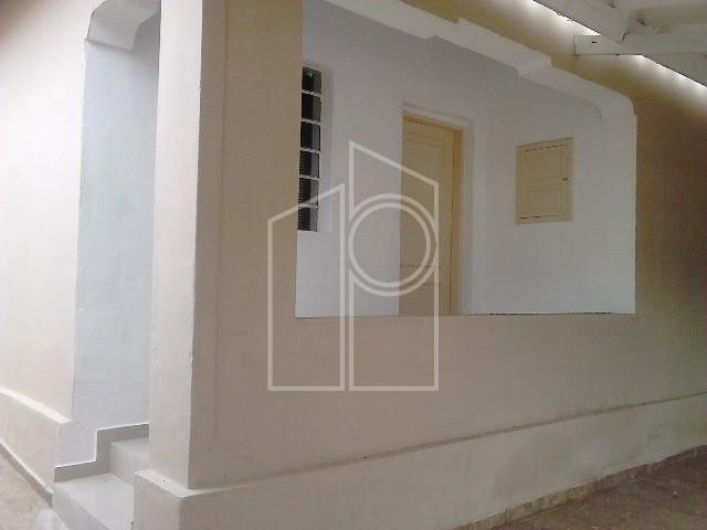 Casa 2 Dorm, Jardim Maria de Fatima, Varzea Paulista (1977028)