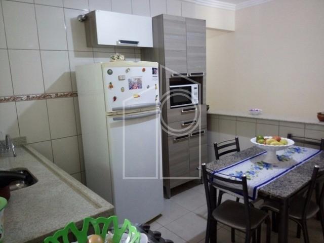 Total Imóveis - Casa 3 Dorm, Vila Galvão, Jundiaí - Foto 4