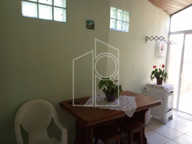 Total Imóveis - Casa 3 Dorm, Vila Galvão, Jundiaí - Foto 5