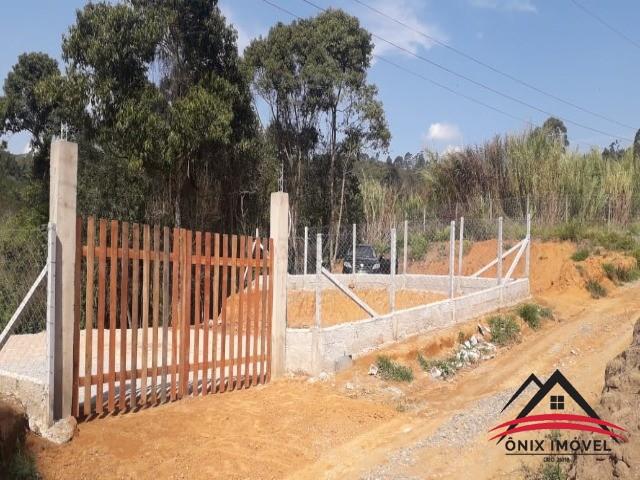 Terreno 0 quarto(s) para  em Paruru/IBIUNA