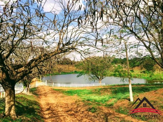Fazenda 0 quarto(s) para  em Bairro dos Lopes/PORANGABA