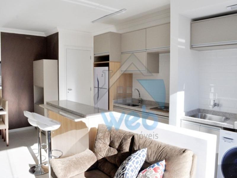 Oportunidade imperdível de comprar imóvel em condomínio no bairro Vargem Grande em Pinhais. Podendo ser financiado pelo plano Minha casa minha vida.