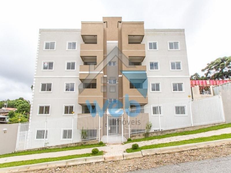 Grande oportunidade de adquirir imóvel 2 à 3 quartos na região do Pinheirinho, proximo a rua Isaac Ferreira da Cruz, podendo ser financiado.
