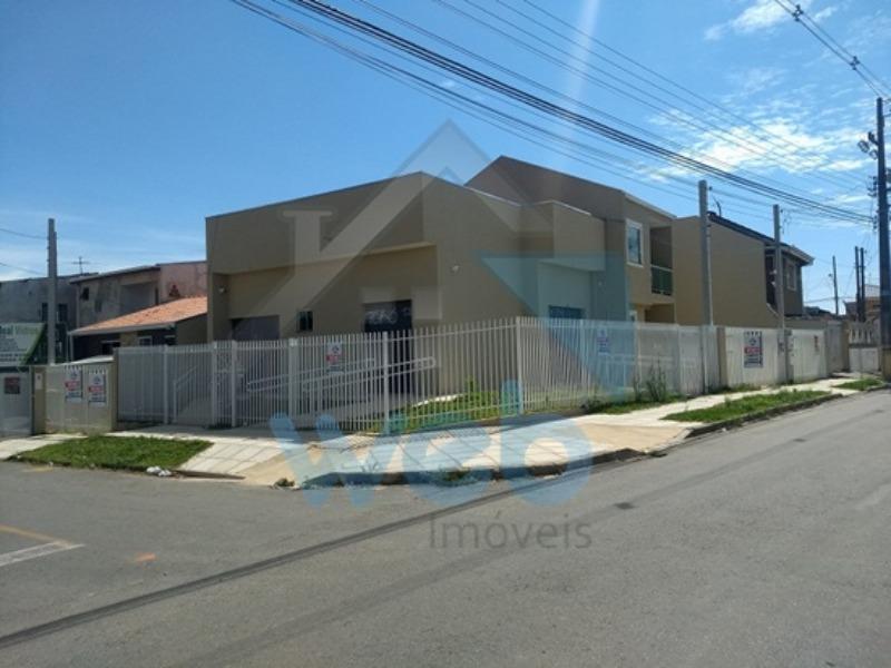 Sala comercial podendo ser financiada na região do Rio Bonito