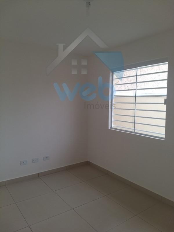 Casa para alugar no Rio Bonito, bairro Campo de Santana