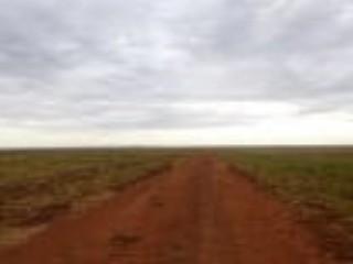 fazenda, jata& 237 , goi& 193 s go, 7530 m2 - local do imovel classificados