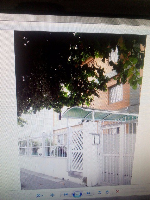 imagem-residencial-para-alugar-em-guarija-sp