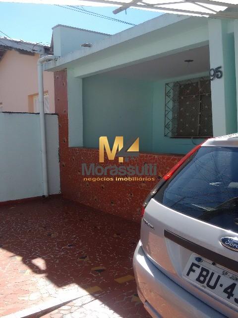Casa para vender em Jundiai SP