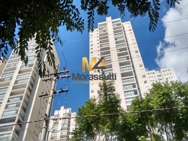 Apartamento para vender em Jundiai SP