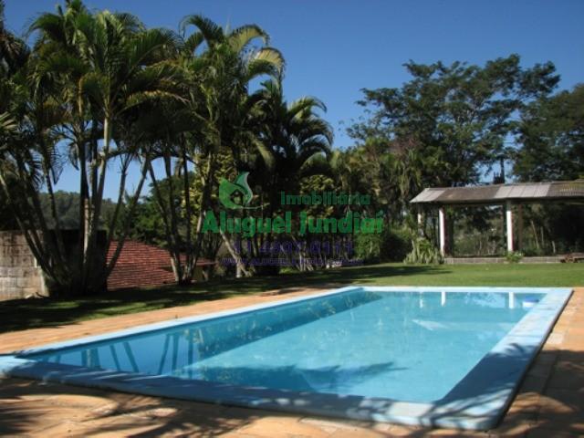 Ótimo sítio à VENDA no bairro Jardim Seabra, em Amparo